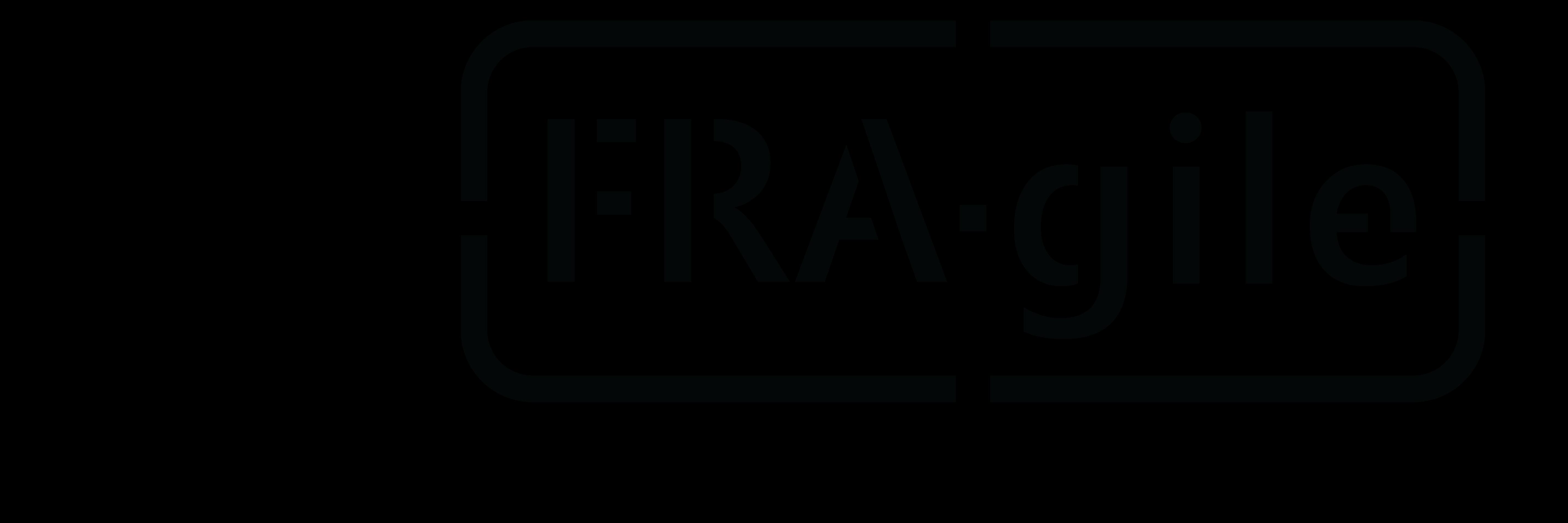 fra-gile.com